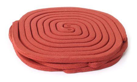 mozzie: Mosquito repellent coil