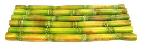 Sugar cane Stock Photo