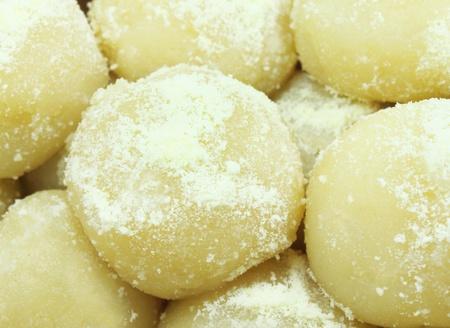 sweetmeat: Sweetmeat