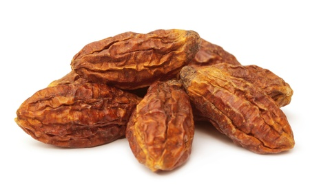 myrobalan: Medicinal Haritaki fruits
