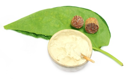 bengali: Betel leaf eating culture of Southeast Asia Stock Photo