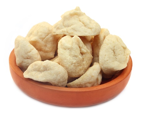 bengali: Bengali Cuisine – Daler  Bori made of Wax Gourd with Urad Dal