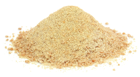 hing: Ferula assafoetida or Hing spice of Indian subcontinent