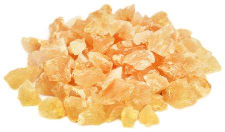Frankincense dhoop, 향수와 향에 사용되는 천연 방향족 수지 스톡 콘텐츠 - 78019535
