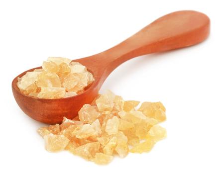 フランキン センス dhoop、香水やお香で使用される自然な芳香族樹脂