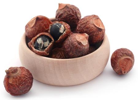 "Резултат с изображение за ""Sapindus Mukorossi Fruit"""