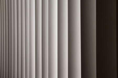 blinds: BLINDS 01