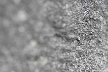 splotchy: old wall surface texture background Stock Photo