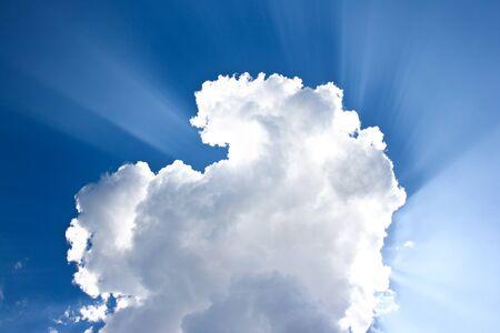 sky Stock Photo - 6951513