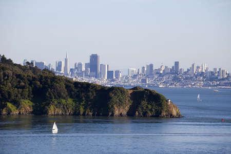 sf: SF Sailing