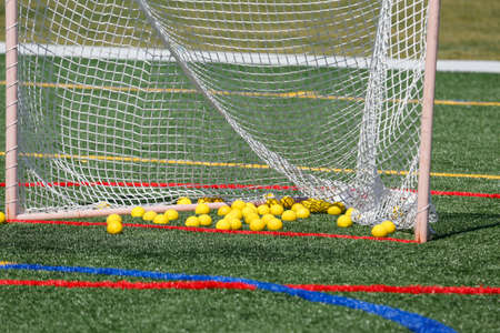 doel Balls