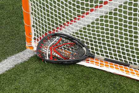 Goal and Stick