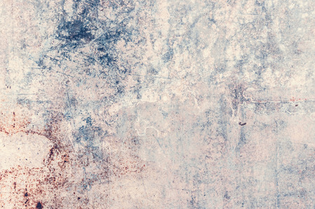 industrial noise: Grunge metal texture background. Old painted rusty surface.