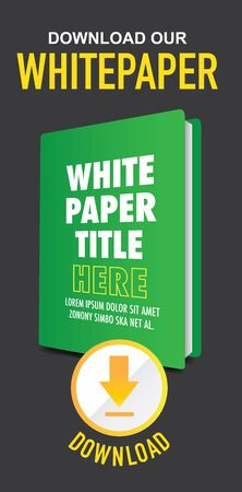 replaceable: Download the Whitepaper or Ebook Graphics with Replaceable Title, Cover, and CTAs with Call to Action Buttons.  Whitepapers and E-books have a Similar Purpose in the Marketing World.