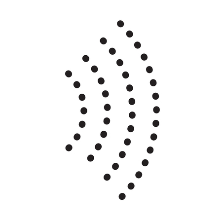 Icône de pulvérisation - icône de vecteur de pulvérisateur aérosol w Illustration avec plusieurs styles