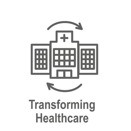 Leyes de salud y conjunto de iconos legales | varios aspectos del sistema legal