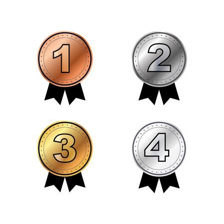 Prix premium et graphique d'adhésion avec différentes options et plans