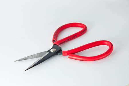 snips: Pair of Scissors