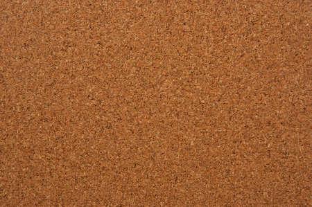 Corkboard background Stock Photo - 8831217