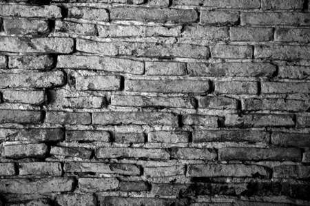 background brick pattern Stock Photo - 7239452