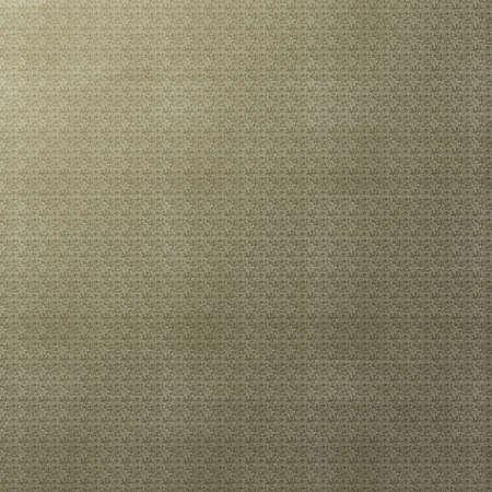 Metallic Texture Stock Photo - 8670676