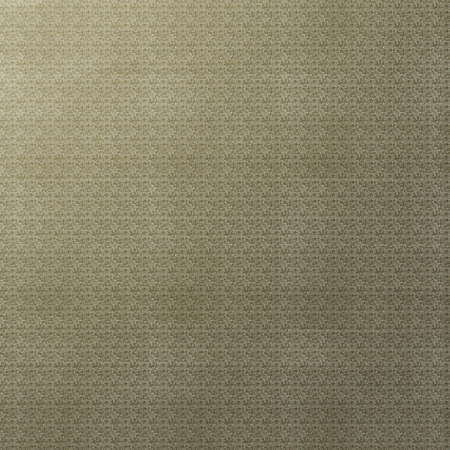 Metallic Texture Stock Photo - 8670676
