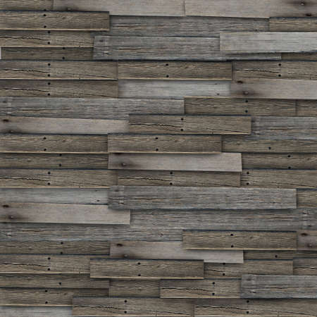 Old wood texture with natural patterns background Stock Photo