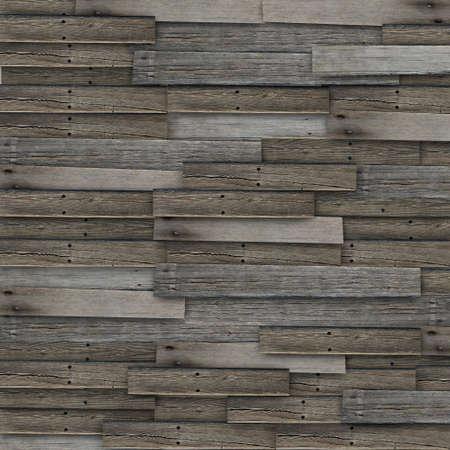 Textura de madera vieja con fondo de patrones naturales