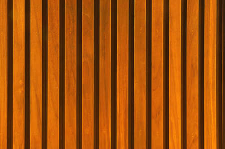 Wooden background Stock Photo - 10454544