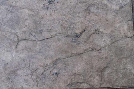 Concrete texture Stock Photo - 12391556