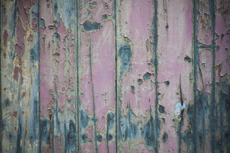 Vintage Wood Texture Grunge Background Stock Photo - 12900928