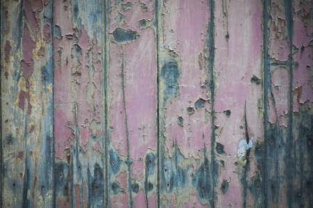 Vintage Wood Texture Grunge Background Stock Photo - 12900928