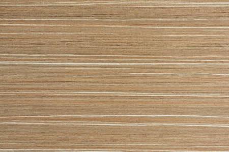 Wood - texture Stock Photo - 12900926