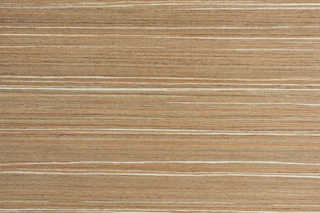 Wood - texture Stock Photo - 12900926