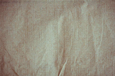 Old Paper Texture   Background Stock Photo - 13105439
