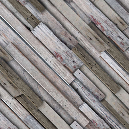 Grunge vintage wood plate texture background Stock Photo - 13166589
