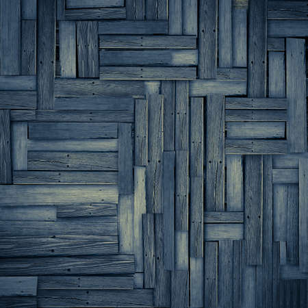 Vintage wood texture background Stock Photo - 13788238