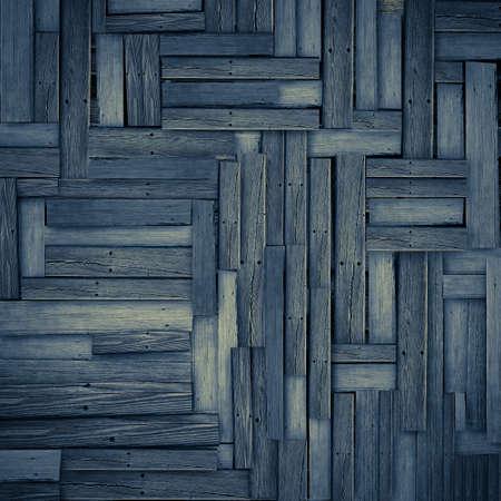 Vintage wood texture background Stock Photo - 13788238