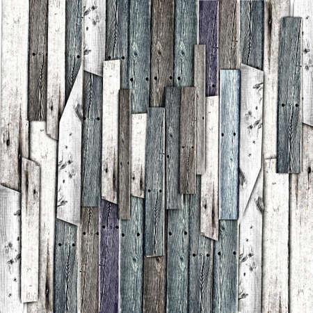 Vintage wood texture background Stock Photo - 13644661