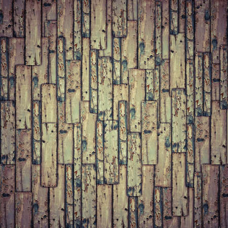 Vintage wood texture background Stock Photo - 13644663