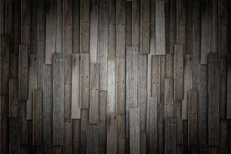 Old grunge wood panels used as background Stock Photo - 13387379