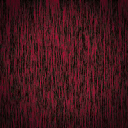 red wooden texture background Stock Photo - 13387358