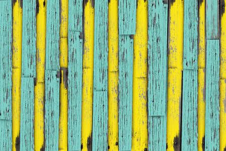wood background Stock Photo - 13387375