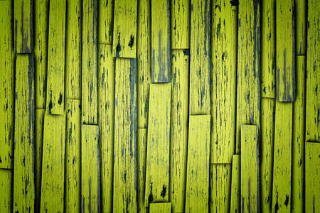 wood background Stock Photo - 13387381
