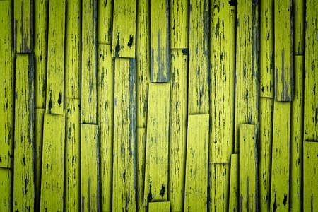 wood background Stock Photo - 13387381