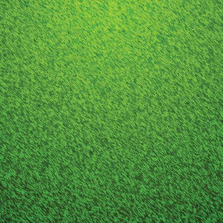 Campo de f�tbol de hierba Vector Vectores