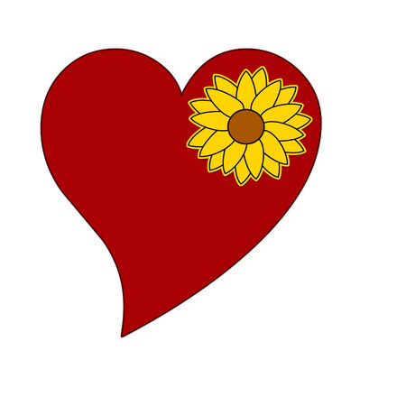 rotting: Heart
