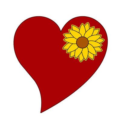herz: Heart