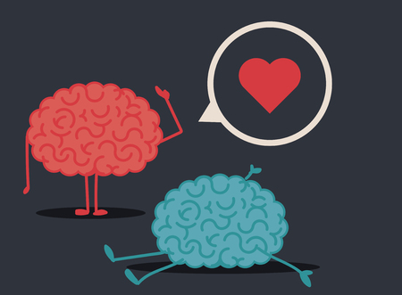 conclusions: Dead brain by love: murder investigation conclusions