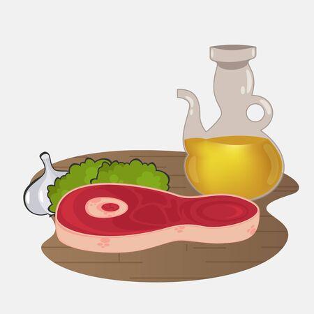 fresh meat: fresh meat
